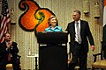 Secretary Clinton Addresses Mumbai Consulate Staff (3733818717).jpg