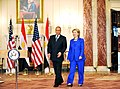 Secretary Clinton Meets With Egyptian Foreign Minister (3583764845).jpg