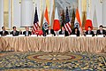 Secretary Kerry Participates in the Inaugural U.S.-India-Japan Trilateral Ministerial in New York City (21634895818).jpg