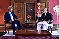 Secretary Kerry meets President Karzai July 2014.jpg