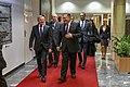 Secretary Pompeo Meets With Defense Minister Benko.jpg