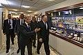 Secretary Pompeo Meets With Defense Minister Benko - 46151688105.jpg