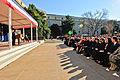 Secretary of Defense Panetta Pentagon community farewell 130112-A-WP504-073.jpg