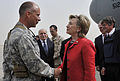 Secretary of State stops at Sather DVIDS167857.jpg
