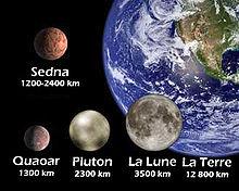 Sedna dans PLANETES 220px-Sedna-comp