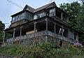 Seeley Cottage, Saranac Lake, NY.jpg