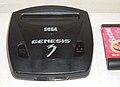Sega Genesis 3.jpg