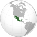Segunda Republica Federal de Mexico 1853.png