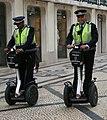 Segway Police (2529167270) (cropped).jpg