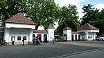 Seidnitzer Pferderennbahn 11.JPG