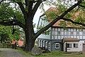 Seifhennersdorf 8758.JPG