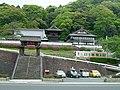Seikenji temple-01.JPG