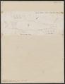 Selache maxima - 1700-1880 - Print - Iconographia Zoologica - Special Collections University of Amsterdam - UBA01 IZ14100091.tif