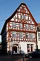 Seligenstadt Marktplatz 5.jpg