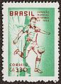 Selo da Copa de 1958 330.jpg