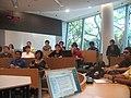 SeminarRoom-SchoolofInformationSystems-SMU-20070823-01.jpg