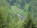 Semmering line North Side 2019 02.jpg