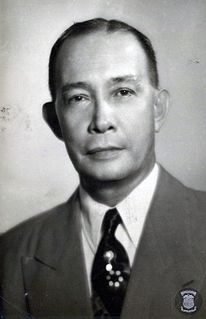 1946 Philippine House of Representatives elections