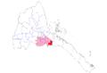 Senafe (district).png