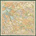 Senate Atlas, 1870–1907. Sheet XII 21 Ypäjä.jpg