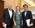 Senator Stabenow meets with representatives of the American Academy of Neurology (33134678406).jpg