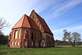 Senoji Zapyškio bažnyčia.jpg