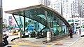 Seoul-metro-739-Sangdo-station-entrance-5-20191023-135822.jpg