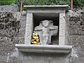 Seppiana Croce di pietra.jpg