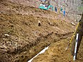 Septic Systems and Steep Slopes (2) (5097141347).jpg