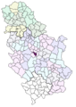 Serbia Stanovo.png