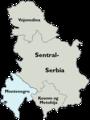 Serbia og Montenegro.png