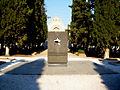 Serbian Cenotaph Zeitenlik 14.jpg