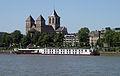 Serenade 1 (ship, 2005) 025.jpg