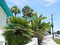 Serenity Place, Jensen Beach, Florida 002.JPG