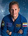 Sergey Prokopyev - NASA portrait.jpg