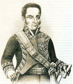 José de la Serna