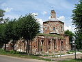 Serpukhov Church Sretenija Gospodnja.jpg