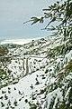 Serra da Estrela - Portugal (3247865181).jpg