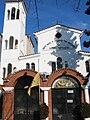 Serres-Church.jpg
