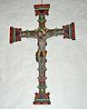 Serritslev Kirke 11.jpg