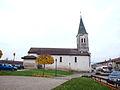 Servas-FR-01-église-19.jpg