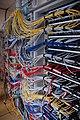 Servers at LAAS (FDLS 2007) 0390.jpg