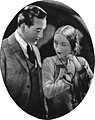Sessue Hayakawa and Bessie Love in The Vermilion Pencil (1922).jpg