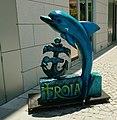 Setúbal e Troia, Portugal (35092820071).jpg