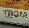 Setúbal e Troia, Portugal (35182807906).jpg