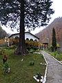 Seven Altars Monastery 2012 19.JPG