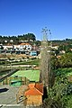 Sever do Vouga - Portugal (3165733587).jpg