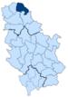 Северобанацкий округ.PNG