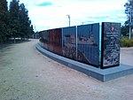 Seymour Vietnam Veterans 2.jpg