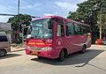 Shaan E86448 at Qindong (20170607100311).jpg
